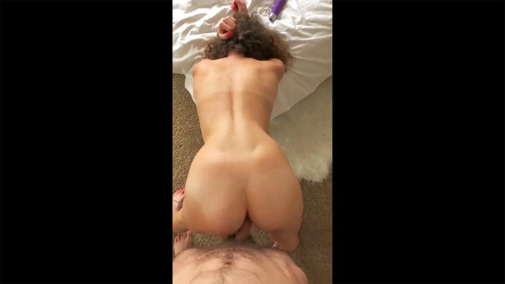 Ella Eyre nude naked sexy hot sextape pics