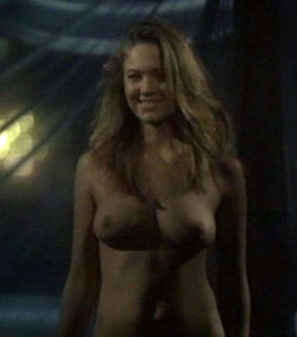 Diane lane nude boobs and nipples in unfaithful picture