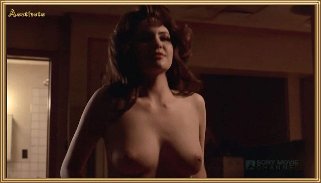 Diane Lane Nude Naked Hot Boobs Sex Scene Pics