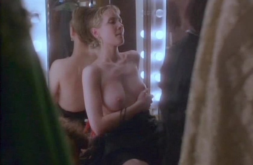Anne Heche nude naked hot sex boobs ass scenes