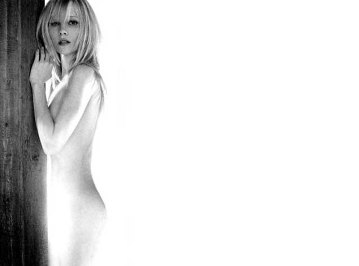 Anne Heche nude naked sexy ass boobs pics