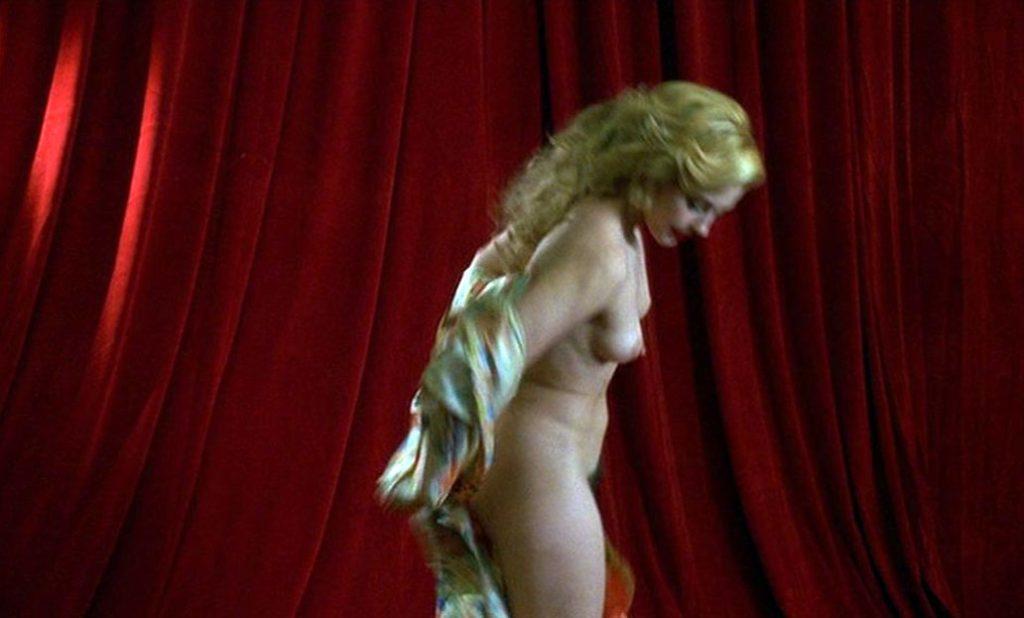 Ashley Judd nude naked sexy hot boobs ass pics