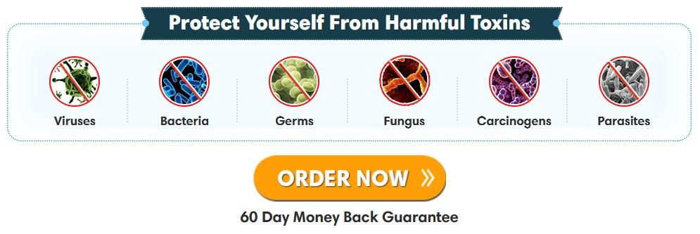 buy diet pills online cheap